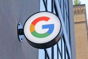 Developers of apps available in the Google Play Store would have to specify privacy briefings from February 2022