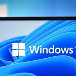 How to efficiently use the Windows 11 Widget panel