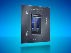 Intel Alder Lake Core i9 chipset leaks online with expected price and specification sheet