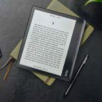Kobo announces two Kobo Sage and Kobo Libra 2 e-readers
