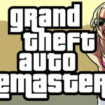 Rockstar Games will release the Grand Theft Auto trilogy shortly