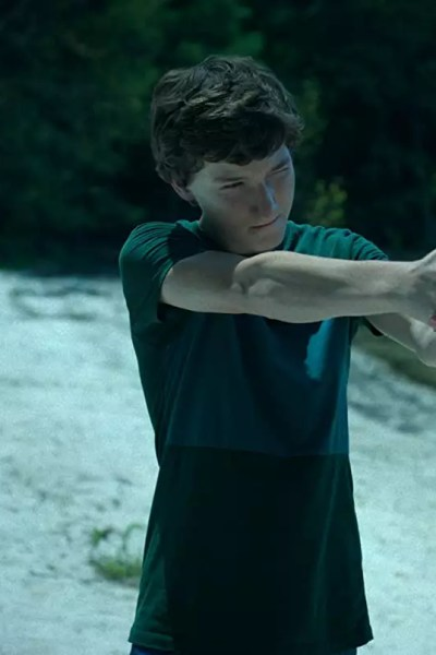 Ozark Season 4: Release Date, Cast, Plot And All About The Show