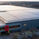 Tesla expects to start production at its German Gigafactory by this year
