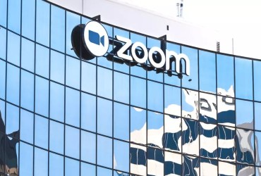 Zoom is not going to acquire Five9