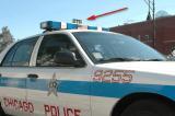 Chicago DUI Saturation Patrol – Morgan Park
