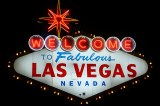 Shooting in Vegas Prompts Typical Reaction From the Left