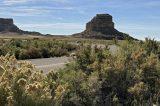 Murder Suspect Apprehended in Utah