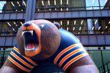 Chicago Bears Make a Turn Around
