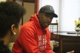 Jahmal Cole the Innovator of Chicago's Youth