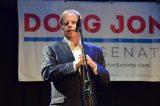 Alabama Elects First Democrat Senator in 25 Years