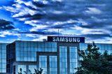 Upcoming Samsung Galaxy S Series