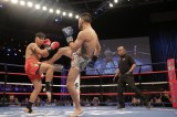 Real MMA XVII and Muay Thai
