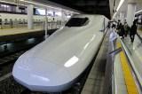Fatal Stabbing Aboard Japan Bullet Train