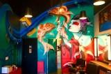Street Art Evolution Brings Artists Recognition