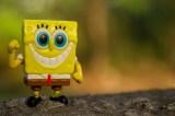 'SpongeBob SquarePants' Creator Dies From ALS