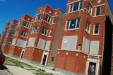 North Lawndale: What Stopped This Neighborhood From Thriving?