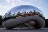 Chicago a Deeper Look