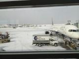 Michigan Declared a State of Emergency [Update]