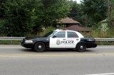 Milwaukee Police Shoot Innocent Man Next to Suspect