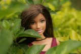 Mattel, the Maker of Barbie, Creates a Gender-Neutral Doll