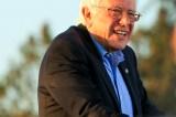 Bernie Sanders Is Rising in the Polls