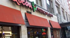 QDOBA Is Providing Financial Relief to Their Franchisees