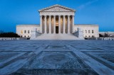 Supreme Court Rules Agianst Donald Trump to End DACA