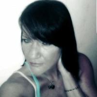 Tracy Blake