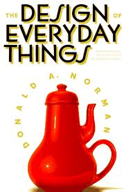 the_design_of_everyday_things_cover_1988