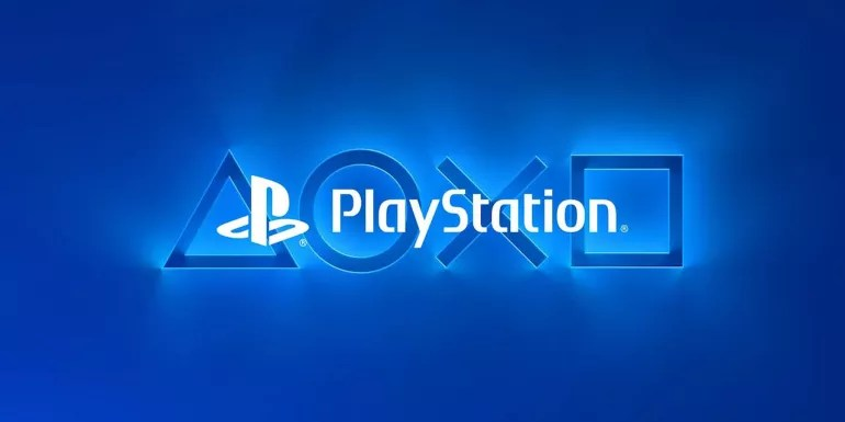 PlayStation hires Apple Arcade boss to lead mobile advancement
