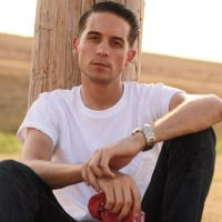 G-Eazy: 'From the Bay to the Universe'