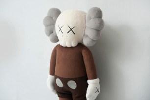 kaws-clean-slate-shanghai-times-square-mini-plush-doll-collection-02-630x420