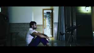 Actor Aaryputra all set for his upcoming web series 'Suicide? – Haqeeqat ya Kshadyantra'