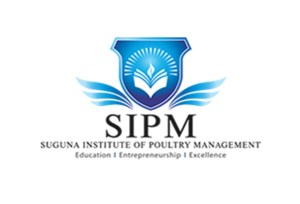 Suguna Institute of Poultry Management to start admissions for Undergraduate and Diploma programmes