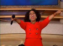 Oprah Car Giveaway 4 | The News Wheel