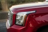 GMC June 2014 Sales   The 2015 GMC Yukon XL Denali
