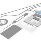 Incheon Driving Center
