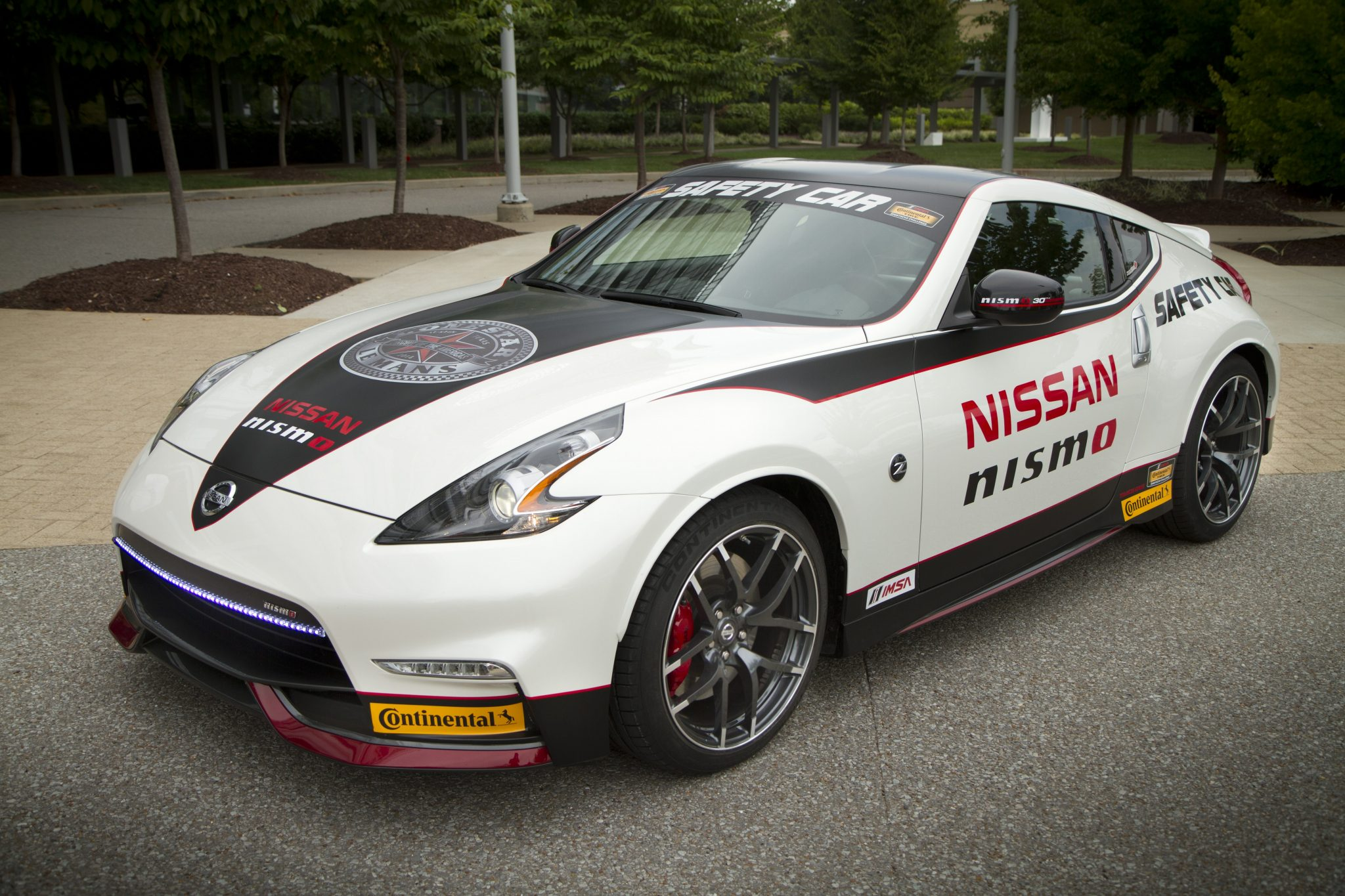 Nissan Altima With 370z Wheels Nissan Circuit Diagrams