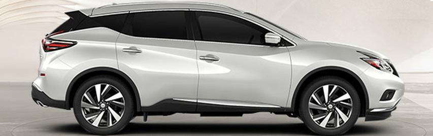 American Auto North Dodge Show International 2014