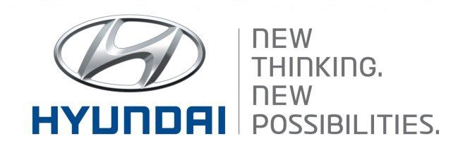 Annuaire Services Clients 32963_Hyundai_Logo Contacter le Service Client de Hyundai Automobile