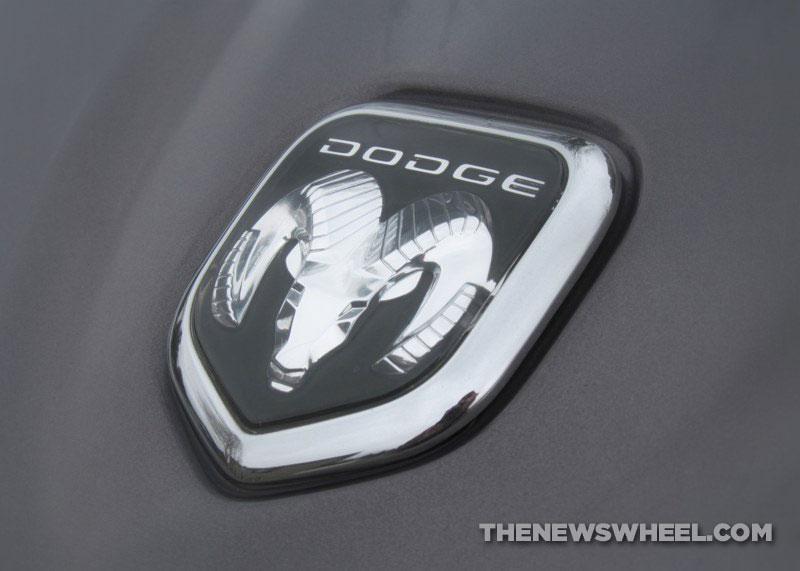 Car Logos Golden Bull
