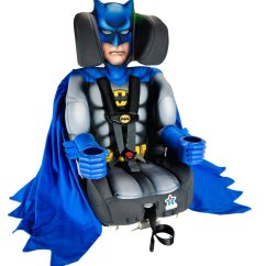 Batman Car Chair Conference Table And Chairs Revit The 4 Most Awesome Superhero Booster Seats For Your Kids