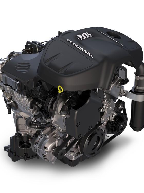Dodge Ram Fuse Box Diagram Also Chevy Drum Brakes Diagram On Dodge