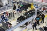 Smithsonian Channel Supercar Superbuild show preview Maserati 4