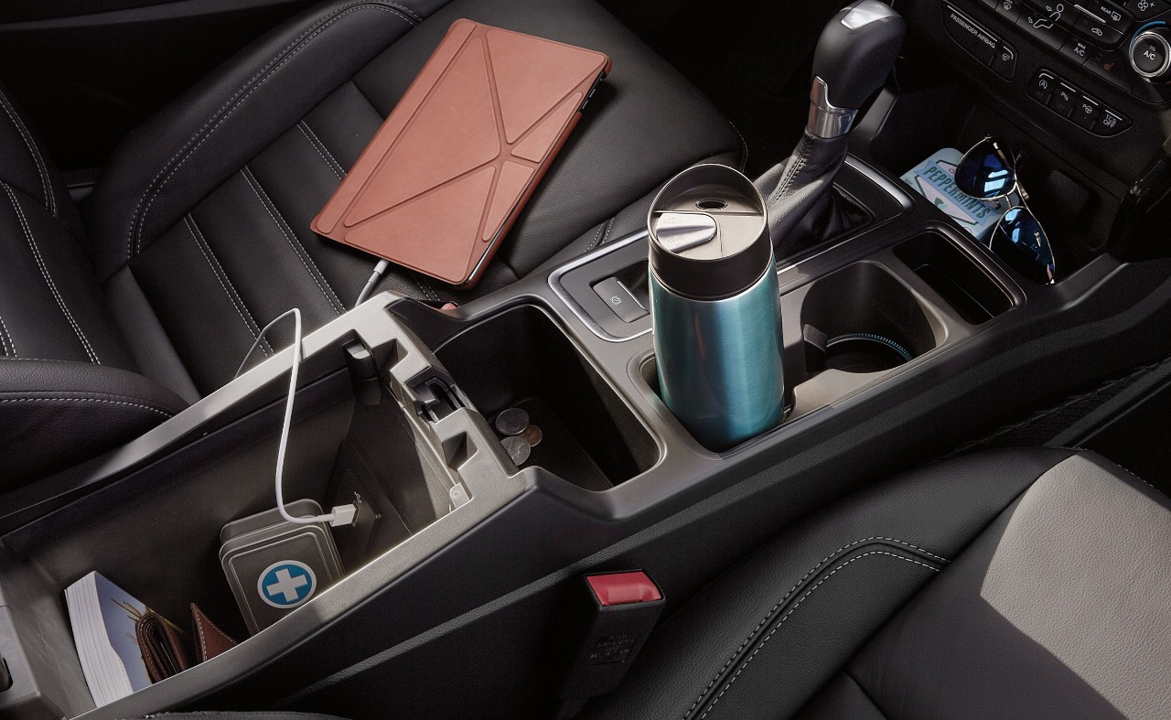 Chevy Silverado Wiring Diagram Breaking 2017 Ford Escape Also Gets New Cup Holders The