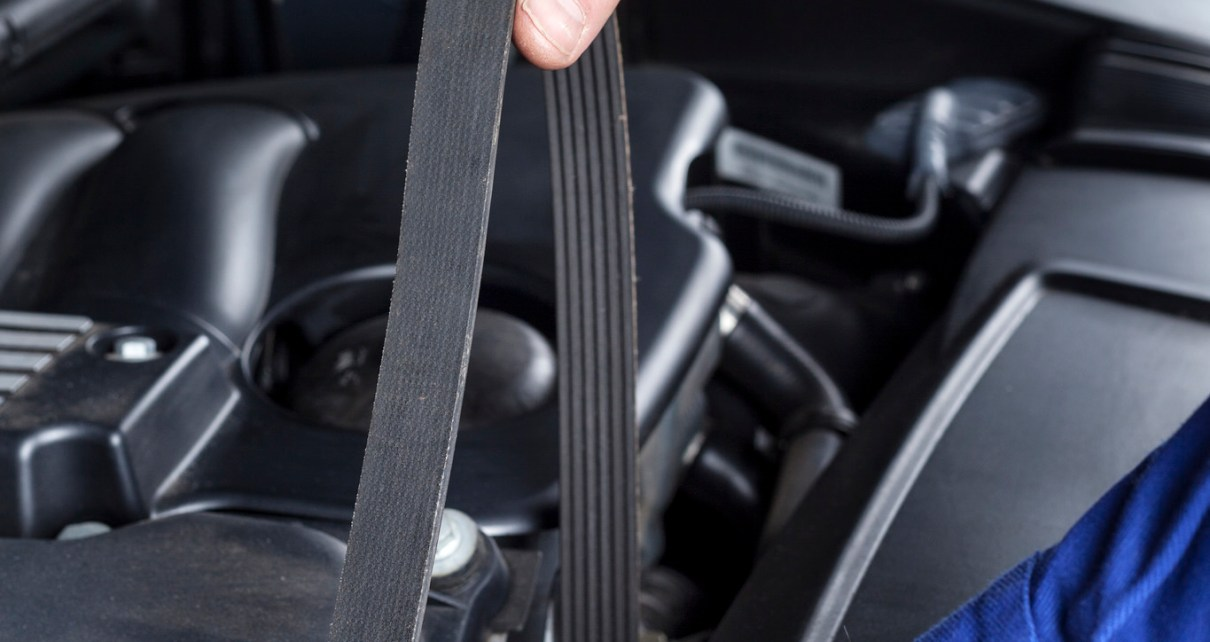 9 Tips To Prolong Your Cars Transmission Life The News