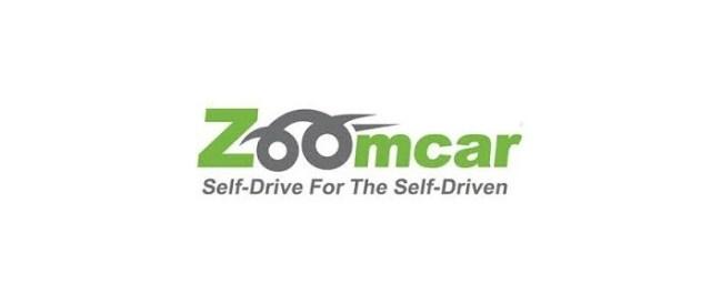 zoom car