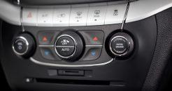 2018 Dodge Journey int 3