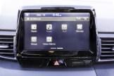 2019 Hyundai Veloster hatchback car redesign generation touch screen