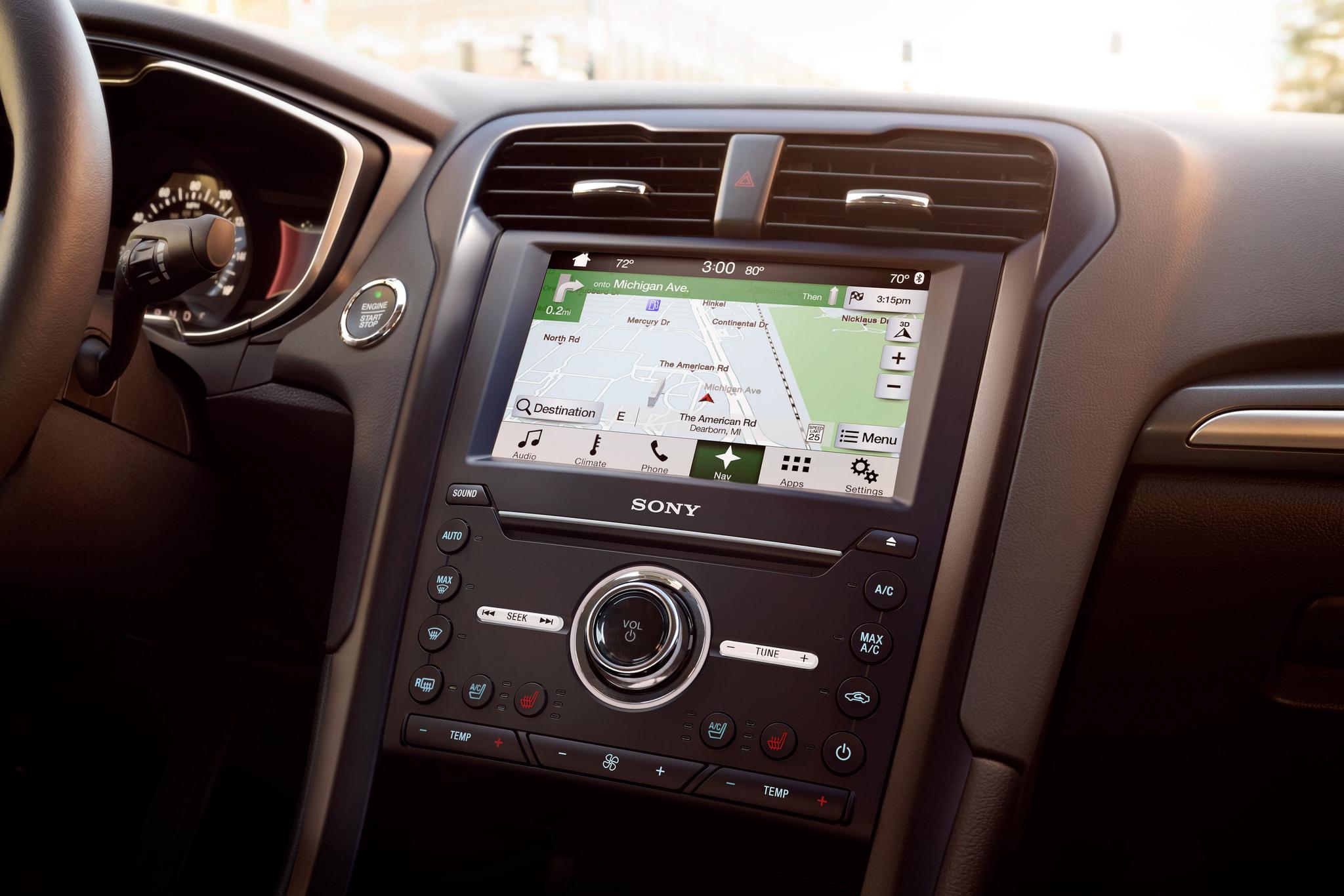 Car Interior Preheater Reviews